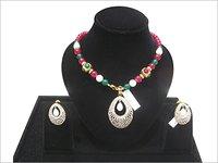 Diamond Necklace For Fashion