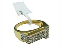 Diamond Rings For Ladies