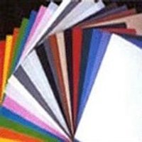 Hdpe Rods And Sheets