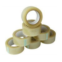 Demanded Adhesive Tapes
