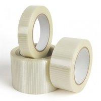 Low Price Adhesive Tapes
