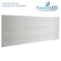 56W Industrial Lighting Fixtures