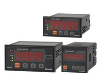 High Performance Digital Pulse Meters