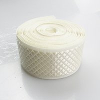 40 mm Mattress Tape
