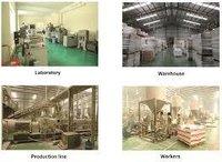 Non Woven Industry Calcium Carbonate Masterbatch