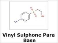 Vinyl Sulphone Para Based