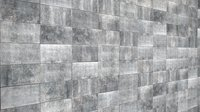 Cement Wall Tile