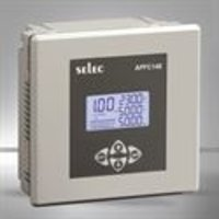 Automatic Power Factor Controller APFC 148