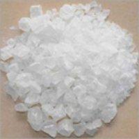 Synthetic Ketonic Resin