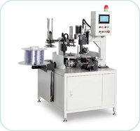 Packaging Machines Of Carbide-Tipped Saw Blade
