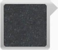 Silicon Carbide Powders - Micro Grit