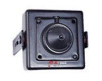 C-Mose CCTV Camera