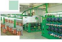 Aluminum Wire Enamelling Plant