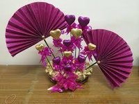 Chocolate Bouquet Business Training Services