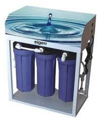 25 LPH Domestic RO System