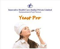 Yeast Pro Extract
