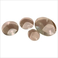 Magnifying Glass Convex Lens