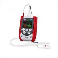 Handheld Pulse Oximeter - Sat 901+ Spo2