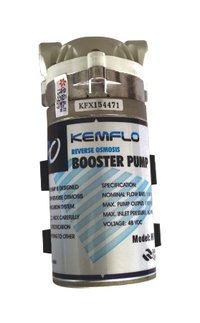 Domestic RO Pump KEMFLO-48