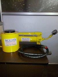 Hydraulic Jack Pump