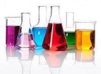 Hydro Bromic Acid 48%