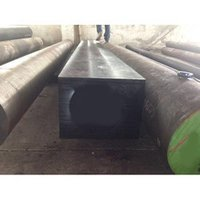 Hot Work Tool Square Steel Rods