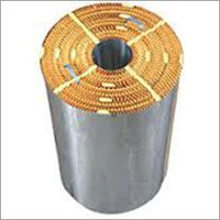 Electrostatic Oil Cleaner Filters