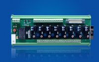 Channel Analog Input Module