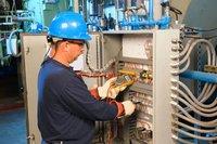 Electrical Instrumentation Service