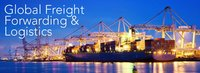 International Global Freight Forwarding Services