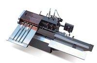 DigiBind Wire Stitching Machine