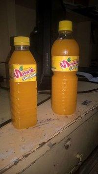 Pulp Mango Juice