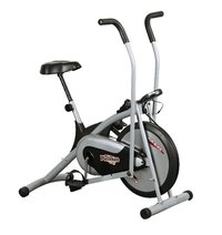 Platinum Exercise Cycle