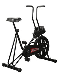 BGC 201 Exercise Bike