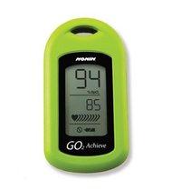 Nonin Handheld Pulse Meter