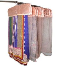 Hanger Saree Cover