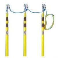 Supreme Quality Discharging Rods