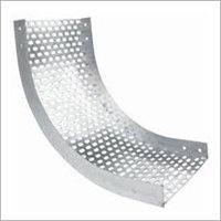 U Bend Cable Tray