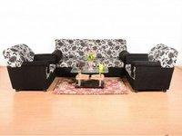 Tagini New Fabric Sofa