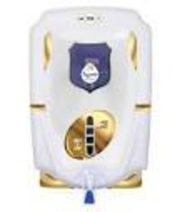 AQUA PIO Water Purifiers