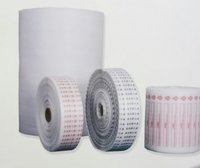 Foam Roll And Sheet