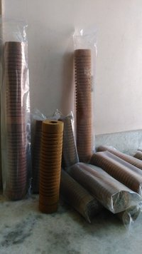 Cartridge Filter For Transformer Oil Filtration Machine