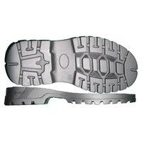 Rubber Shoes Sole