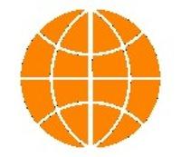 Web Development & Designing Service