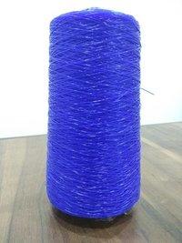 Monofilament Yarn 50mm