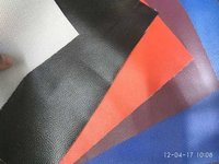 Pure Leather Touch Bajra Rexine