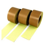 PTFE Self Adhesive Tapes