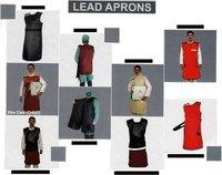 Lead Aprons
