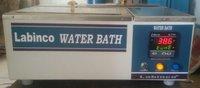 Labinco Water Bath