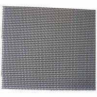 Insect Screen Wire Mesh